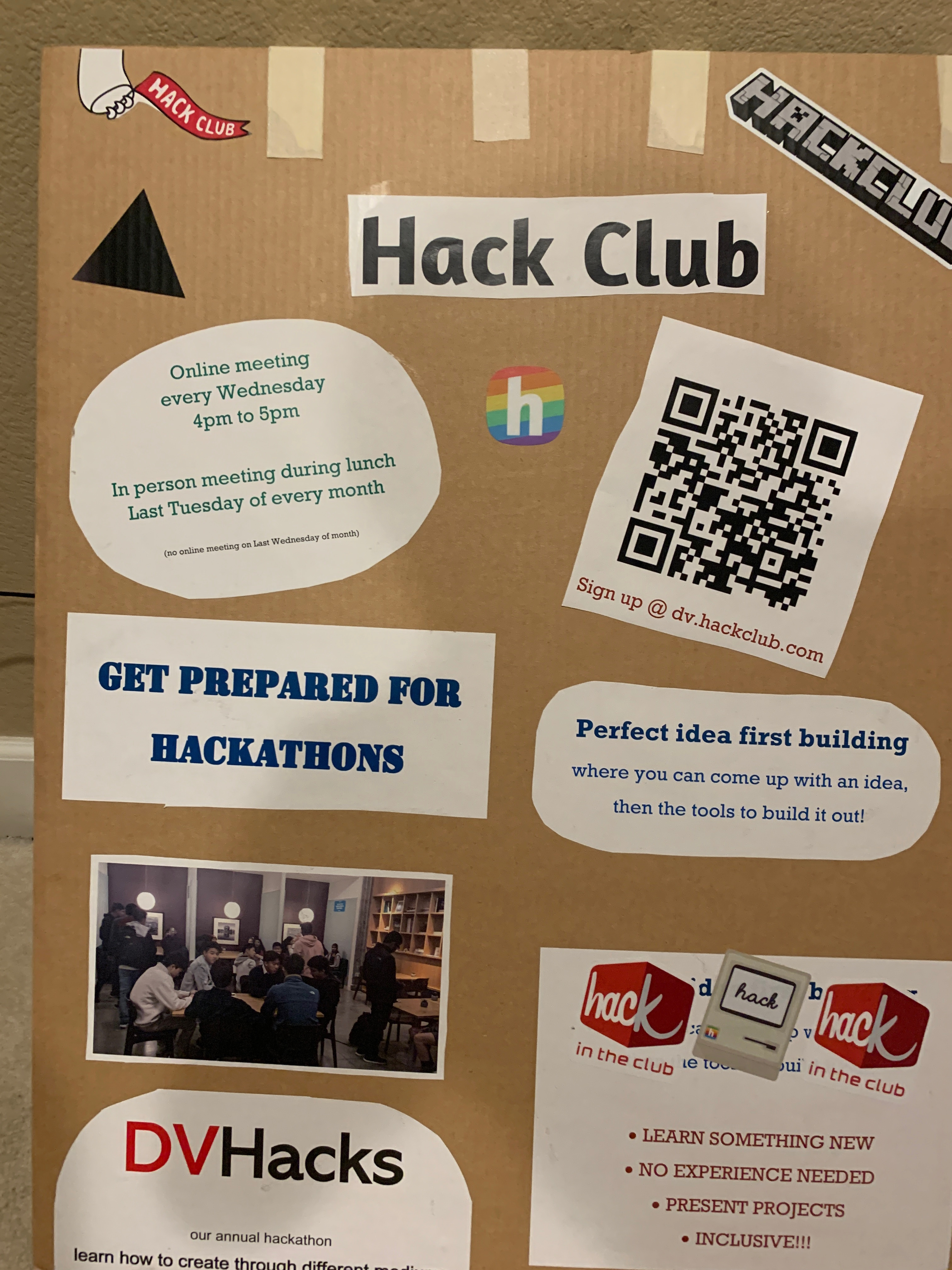 https://cloud-3wc8sw45q-hack-club-bot.vercel.app/0img_1705.jpeg